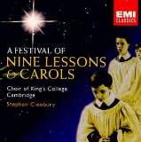 Good King Wenceslas sheet music by Christmas Carol