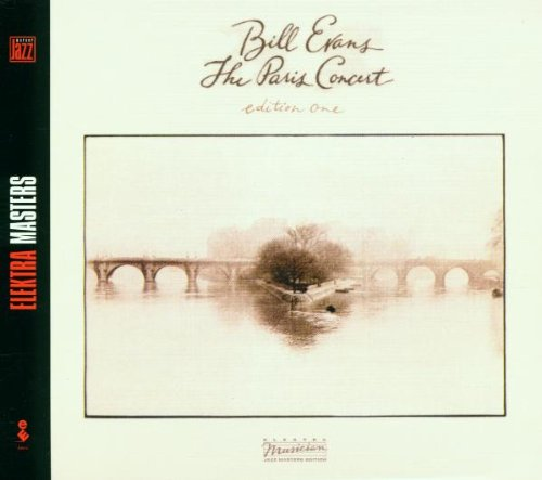 Bill Evans Up With The Lark cover art