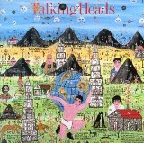 Talking Heads:Road To Nowhere