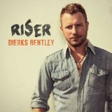 I Hold On sheet music by Dierks Bentley