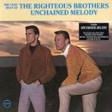 (You're My) Soul And Inspiration sheet music by The Righteous Brothers