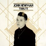 Losing Sleep sheet music by John Newman