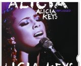 Alicia Keys:Streets Of New York (City Life)