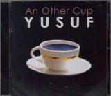 One Day At A Time (Yusuf Islam - An Other Cup) Partituras Digitais