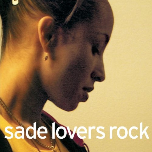 Sade Immigrant cover art