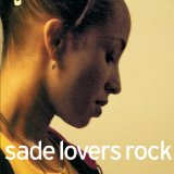 Somebody Already Broke My Heart sheet music by Sade
