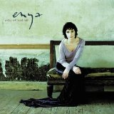 Pilgrim sheet music by Enya