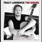 Tracy Lawrence:Paint Me A Birmingham