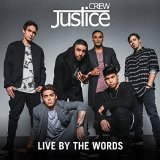 Que Sera sheet music by Justice Crew