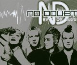 It's My Life sheet music by No Doubt