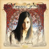 Ordinary Day sheet music by Vanessa Carlton