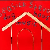 Dog House Boogie sheet music by Seasick Steve