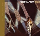 Rise sheet music by Herb Alpert