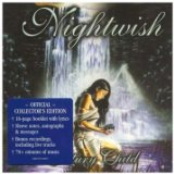 Ever Dream sheet music by Nightwish