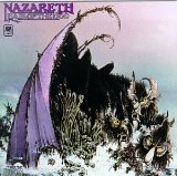 Hair Of The Dog sheet music by Nazareth