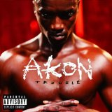 Akon:Bananza (Belly Dancer)