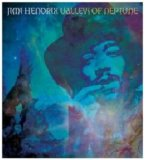 Mr. Bad Luck sheet music by Jimi Hendrix