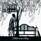Where've You Been sheet music by Kathy Mattea