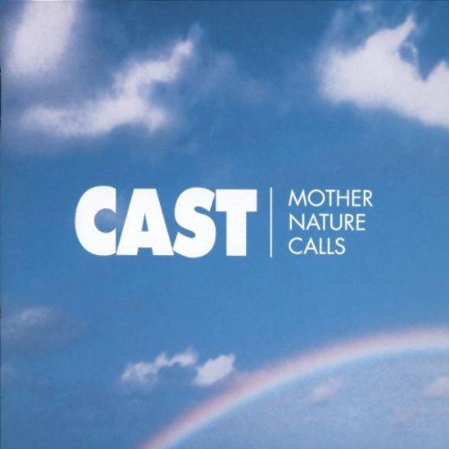 Cast Free Me cover art