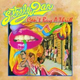 Steely Dan:Dirty Work