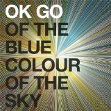 OK Go:Shooting The Moon