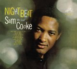 Sam Cooke: Little Red Rooster