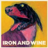 Flightless Bird, American Mouth (Wedding Version) sheet music by Iron & Wine