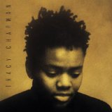 Tracy Chapman: Talkin' Bout A Revolution