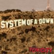 System Of A Down: Chop Suey!