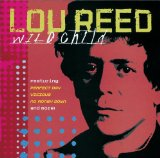 I'm Waiting For The Man sheet music by Lou Reed