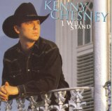 She's Got It All sheet music by Kenny Chesney