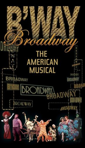 Jason Robert Brown Hear My Song cover art