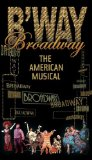 Hear My Song sheet music by Jason Robert Brown