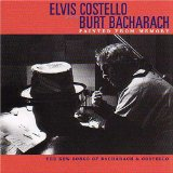 Elvis Costello and Burt Bacharach:I Still Have That Other Girl