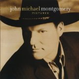 John Michael Montgomery:'Til Nothing Comes Between Us