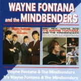 The Mindbenders:A Groovy Kind Of Love
