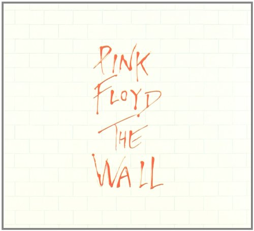 Pink Floyd Another Brick In The Wall (Part II) cover art