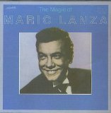 Wanting You sheet music by Mario Lanza