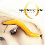 A Perfect Circle: Vanishing