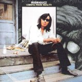 Rodriguez:I Think Of You