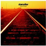 Alcoholic sheet music by Starsailor