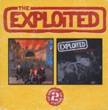 The Exploited:Dead Cities