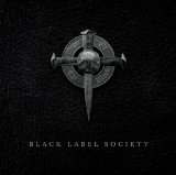 Riders Of The Damned sheet music by Black Label Society