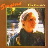 Songbird (arr. Ed Lojeski) sheet music by Eva Cassidy