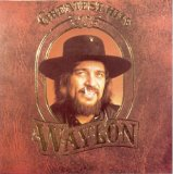 Mammas Don't Let Your Babies Grow Up To Be Cowboys sheet music by Waylon Jennings & Willie Nelson