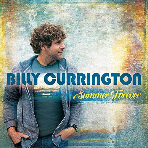 Billy Currington Don't It cover art