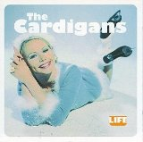 Carnival sheet music by The Cardigans