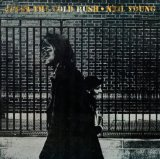 Neil Young:Oh, Lonesome Me