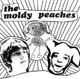 Anyone Else But You sheet music by The Moldy Peaches