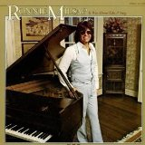 Ronnie Milsap:It Was Almost Like A Song